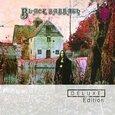 BLACK SABBATH - BLACK SABBATH -DELUXE- (Compact Disc)
