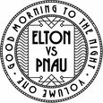 JOHN, ELTON - GOOD MORNING TO THE NIGHT (Compact Disc)