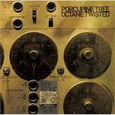 PORCUPINE TREE - OCTANE TWISTED + DVD (Compact Disc)