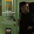 RACHMANINOV, SERGEI - COMPLETE PIANO WORKS 3 (Compact Disc)