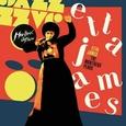 JAMES, ETTA - MONTREUX YEARS -HQ- (Disco Vinilo LP)