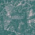 OIHAN - UN PASEO POR EL BOSQUE -HQ- (Disco Vinilo LP)