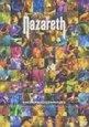 NAZARETH - HOMECOMING/LIVE GLASGOW (Digital Video -DVD-)