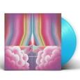 LOS PUNSETES - ANIQUILACION -LTD- (Disco Vinilo LP)
