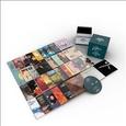 SOLTI, GEORG - SOLTI IN LONDON -LTD- (Compact Disc)
