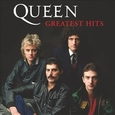 QUEEN - GREATEST HITS (Compact Disc)