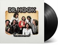 DR. HOOK - COLLECTED -HQ- (Disco Vinilo LP)