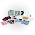 STEVENS, CAT - MONA BONE JAKON -LTD DELUXE- (Disco Vinilo LP)