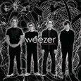 WEEZER - MAKE BELIEVE (Compact Disc)