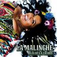 MALINCHE - HIJA DE LA TIERRA (Compact Disc)