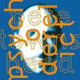 TOWNSHEND, PETE - PSYCHODERELICT -COLOURED- (Disco Vinilo LP)