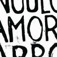 TRIANGULO DE AMOR BIZARRO - TRIANGULO DE AMOR BIZARRO -HQ- (Disco Vinilo LP)