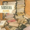 NIRVANA - SLIVER -BEST OF (Compact Disc)