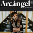 ARCANGEL - AL ESTE DEL CANTE (Disco Vinilo LP)