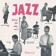 VARIOUS ARTISTS - JAZZ BEHIND THE DIKES VOL.2 -HQ- (Disco Vinilo LP)