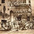 JETHRO TULL - MINSTREL IN THE GALLERY (Compact Disc)