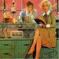HOMBRES G - HOMBRES G -LTD- (Disco Vinilo LP)