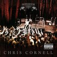 CORNELL, CHRIS - SONGBOOK (Compact Disc)