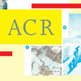 A CERTAIN RATIO - FORCE (Disco Vinilo LP)