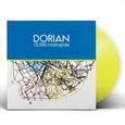 DORIAN - 10.000 METROPOLIS -LTD- (Disco Vinilo LP)