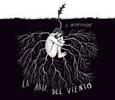 MAKANDE, JUANITO - RAIZ DEL VIENTO -LTD- (Disco Vinilo LP)