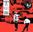 NEGU GORRIAK - NEGU GORRIAK (Compact Disc)