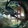 ASIA - UNDER THE BRIDGE (Compact Disc)
