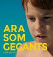 DAUSA, JOAN - ARA SOM GEGANTS (Compact Disc)