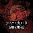 LOS DE MARRAS - REAMANECER (Compact Disc)