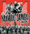 LOS MAMBO JAMBO - ARKESTRA (Compact Disc)