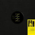 VARIOUS ARTISTS - ATELIER - VARSAM.. -EP- (Disco Vinilo 12')