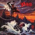 DIO - HOLY DIVER -HQ- (Disco Vinilo LP)