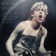 ADAMS, BRYAN - AT THE LA PALLADIUM, 1985 (Disco Vinilo LP)