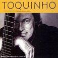 TOQUINHO - PASSATEMPO - RETRATO DE UMA EPOCA (Compact Disc)
