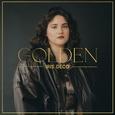 IRIS DECO - GOLDEN -HQ- (Disco Vinilo LP)