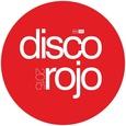 VARIOUS ARTISTS - DISCO ROJO 2015 (Compact Disc)