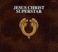 ORIGINAL SOUND TRACK - JESUS CHRIST SUPERSTAR (Compact Disc)