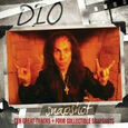 DIO - SNAPSHOT: DIO (Compact Disc)