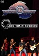 DOOBIE BROTHERS - LONG TRAIN RUNNING -.. (Digital Video -DVD-)