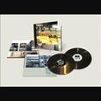 ENO, BRIAN - FILM MUSIC 1976 - 2020 -HQ- (Disco Vinilo LP)