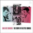 STYLE COUNCIL - LONG HOT SUMMERS -HQ- (Disco Vinilo LP)
