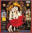 JANE'S ADDICTION - RITUAL DE LO HABITUAL -LTD- (Disco Vinilo LP)