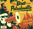 BEAT FROM PALOOKAVILLE - COME GET UR LOVIN' (Compact Disc)