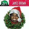 BROWN, JAMES - CHRISTMAS COLLECTION (Compact Disc)
