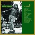 SAINT ETIENNE - SO TOUGH PART 1  (Compact Disc)