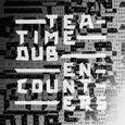 UNDERWORLD - TEATIME DUB ENCOUNTERS (Compact Disc)