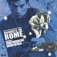 MORRICONE, ENNIO - BANDITS IN ROME (Disco Vinilo LP)