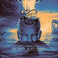 TOWNSEND, DEVIN - OCEAN MACHINE (Blu-Ray Disc)