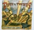 DRIVE BY TRUCKERS - DECORATION DAY (Compact Disc)