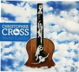 CROSS, CHRISTOPHER - SECRET LADDER (Compact Disc)